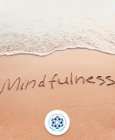 MINDFULNESS: Más allá de la meditación