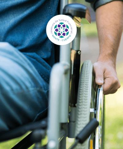 ¿Qué es la esclerósis múltiple?