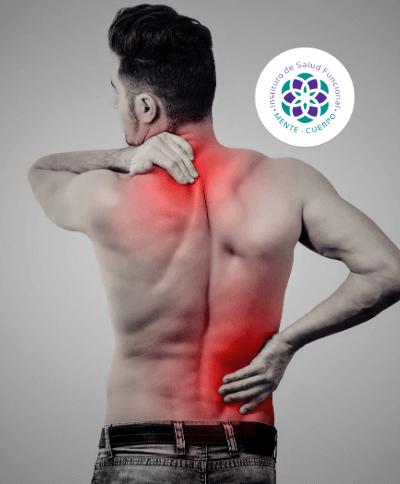 ¿Qué es la fibromialgía?