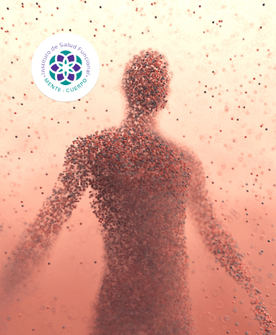 Inmunidad y microbioma