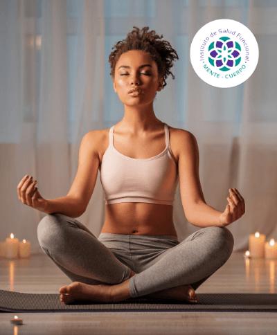 Meditación e inflamación