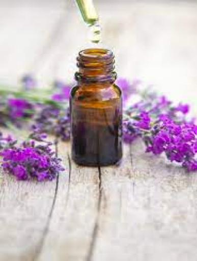 el-poder-de-la-aromaterapia-y-medicina-ayurveda