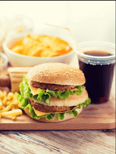 los-alimentos-que-disparan-tus-sintomas