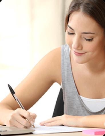 Diplomado en Salud Funcional Mente - Cuerpo con opción a Certificación en Coaching
