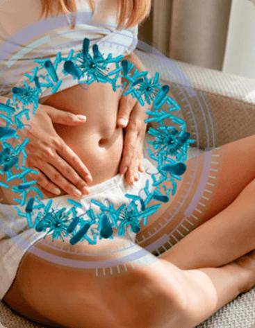 Certificación en Microbiota y Salud intestinal